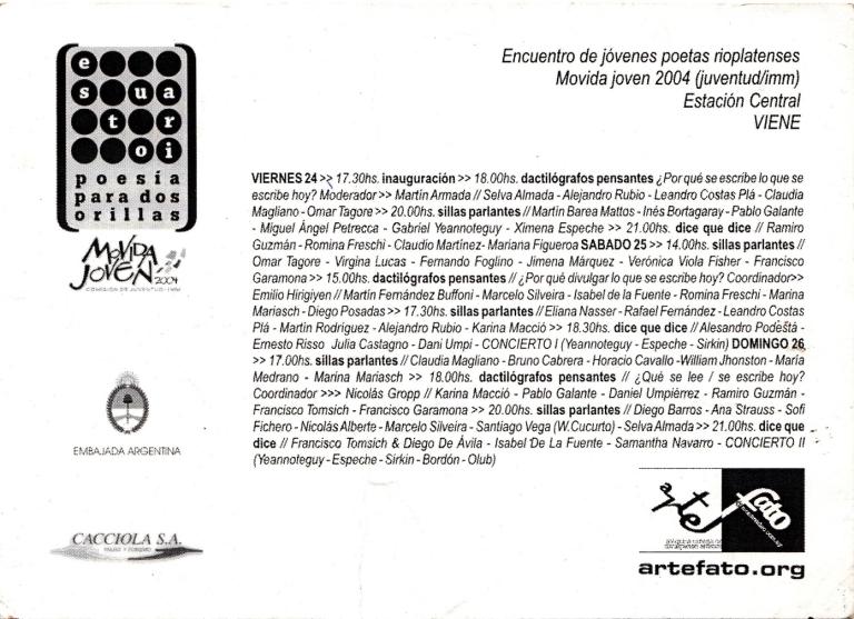ESTUARIO_copiar