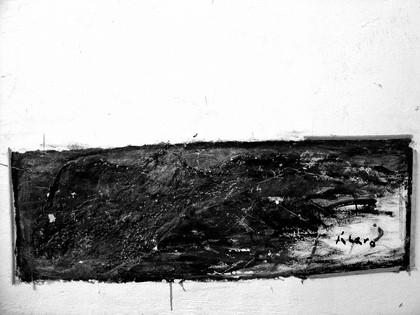 MURAL EN M912_ICARO (Copiar)