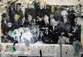 Documento de taller_Casablanca_Francisco Tomsich
