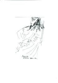 Berlin Sketchbook_Francisco Tomsich, N