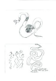 Berlin Sketchbook_Francisco Tomsich, R