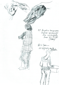 Berlin Sketchbook_Francisco Tomsich, W