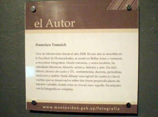 FE F Tomsich 2007 1