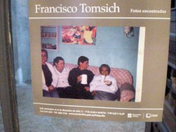 FE F Tomsich 2007 2
