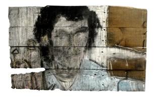 El pintor y la tabla VI