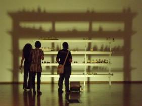 14_ Papario #1 (Vista de la instalación)