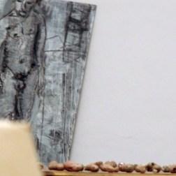 23_AUTORRETRATO DESNUDO EN MUSEO BLANES Y PAPAS - TOMSICH 2010