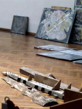 2_TABLAS, MEDUSA Y TORRES GARCÍA EN EN BLANES_ TOMSICH 2010