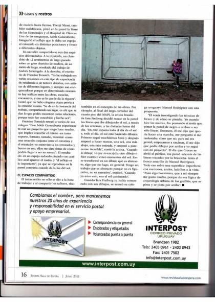 cruces-en-sala-de-espera_Página_3