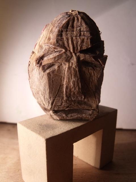Cabeza (2009) - F. Tomsich