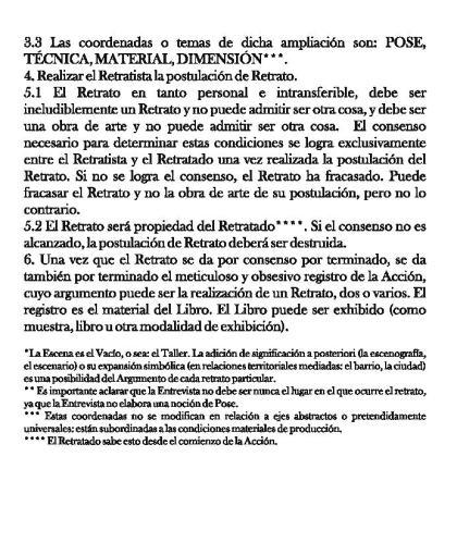 SNC00866_Página_05