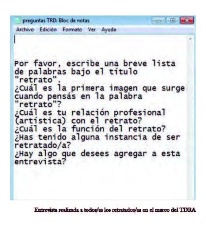 SNC00866_Página_06
