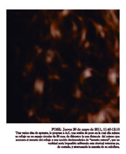 SNC00866_Página_14