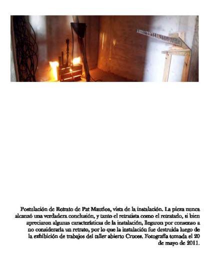 SNC00866_Página_32