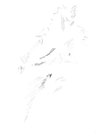 Binder1_Página_02 (Copiar)