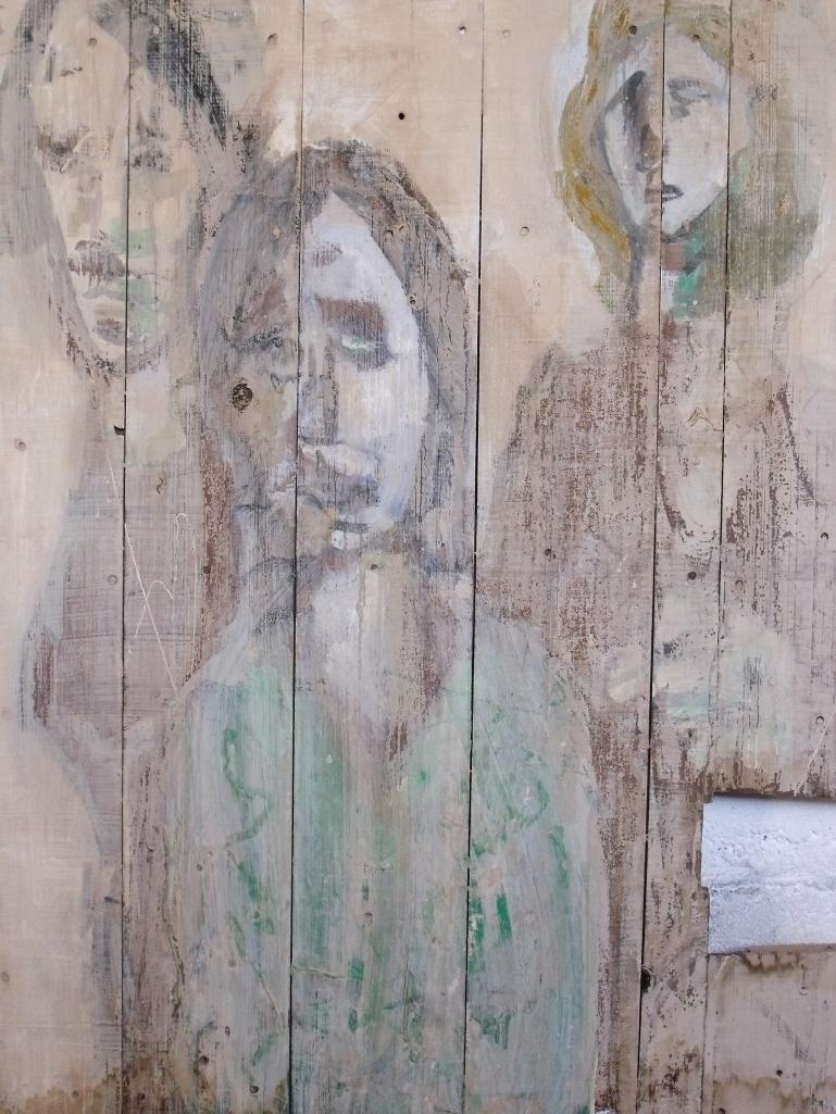 ESTUDIO DE TRÍADA - F Tomsich 2009