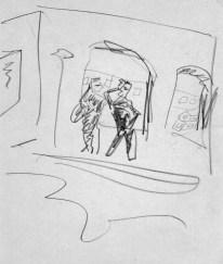 PARADA DE BUS EN LINDOLFO Y WASHINGTON 1 (Copiar)