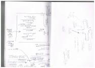 Escáner_20140915 (17) (Copiar)