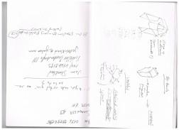 Escáner_20140915 (8) (Copiar)