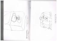 Escáner_20140915 (16) (Copiar)