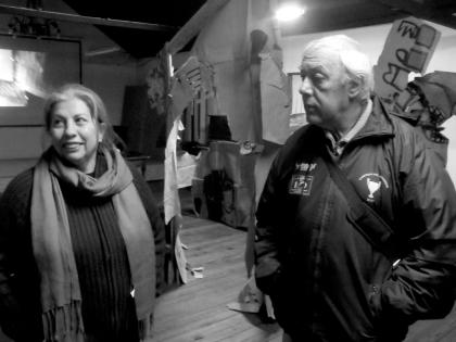 18_PUBLICO EN ARQUEOLOGÍAS_TEMPEL DER MEDUSA