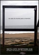 DO CABO DO MUNDO (Copiar)_copiar