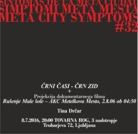 MCS 32_copiar