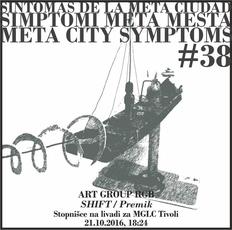 MCS 38 (Copiar)_copiar