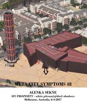 MCS 48_ALENKA SEKNE_copiar