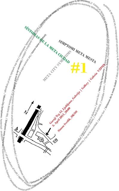 META CITY SYMPTOMS 1_SIMON SVETLIK_OKNO (2)_copiar