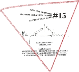 MPP-SMM 15_MAJDA GREGORIC (2)_copiar