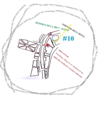 MSS 10_copiar