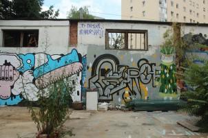 Ljubljana-9469