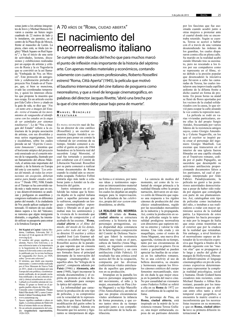 NSK_TOMSICH_Página_2