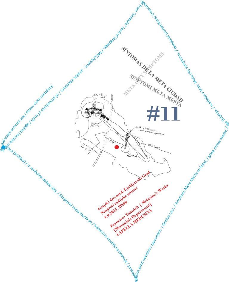 SMM 11