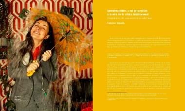EAC libro 03 TOMSICH_Página_6