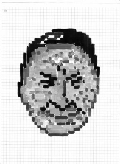 20-TDUEPURC_0001 (Copiar)
