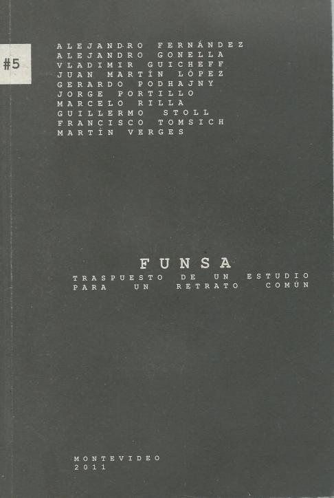 TDUEPURC 5.jpg