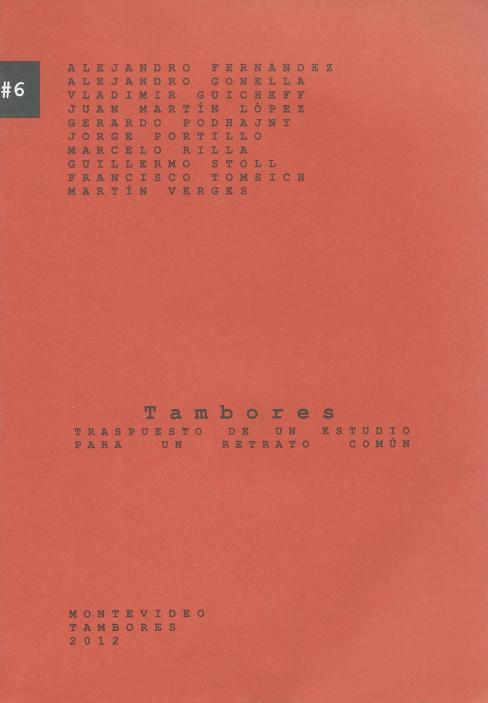 TDUEPURC 6.jpg