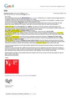 Gmail - ROG!_Página_1