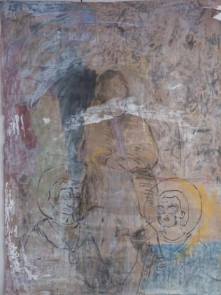 4_haiti-open-allegories-f-tomsich
