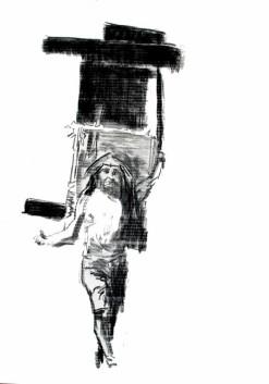 the-burden-3-copiar