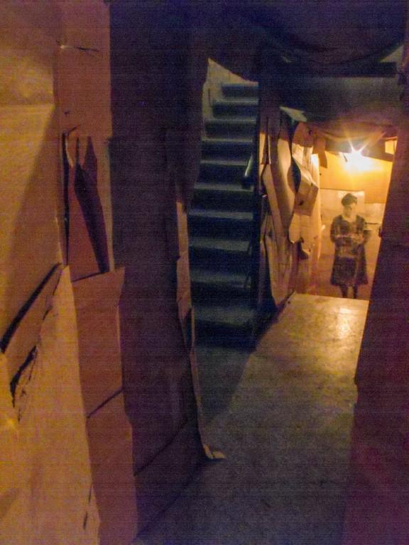 13_door-to-second-floor