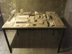 22_the-table