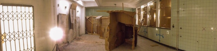 39_installation-view
