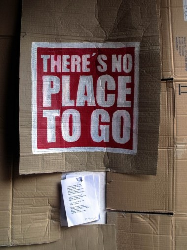3_theres-not-place-to-go