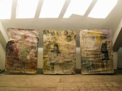 54_second-floor_installation-view_open-allegories