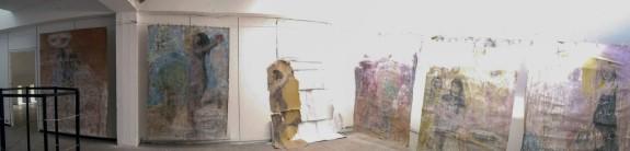 55__second-floor_installation-view_open-allegories