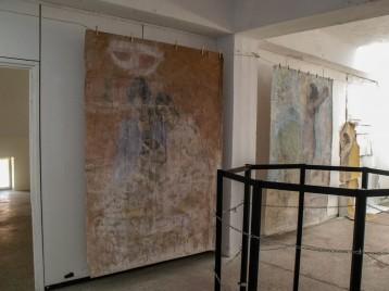 64_open-allegories-and-entrance-to-nehushtan-room
