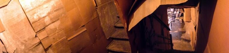 7_stairway